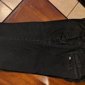 Men's skinny pants 33x 32
